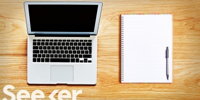 Typing vs. Handwriting - Which Is Better for Your Memory