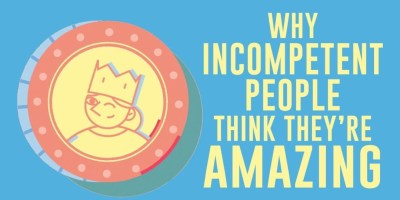 Why-incompetent-people-think-they-are-amazing