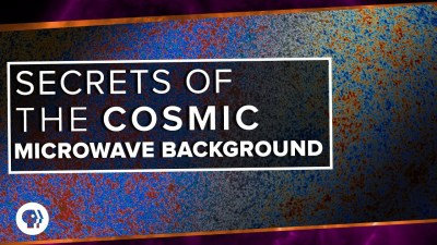 Secrets of the Cosmic Microwave Background