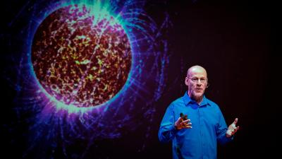 Phil Plait: The secret to scientific discoveries? Making mistakes