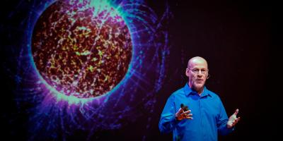 Phil Plait: The secret to scientific discoveries? Making mistakes