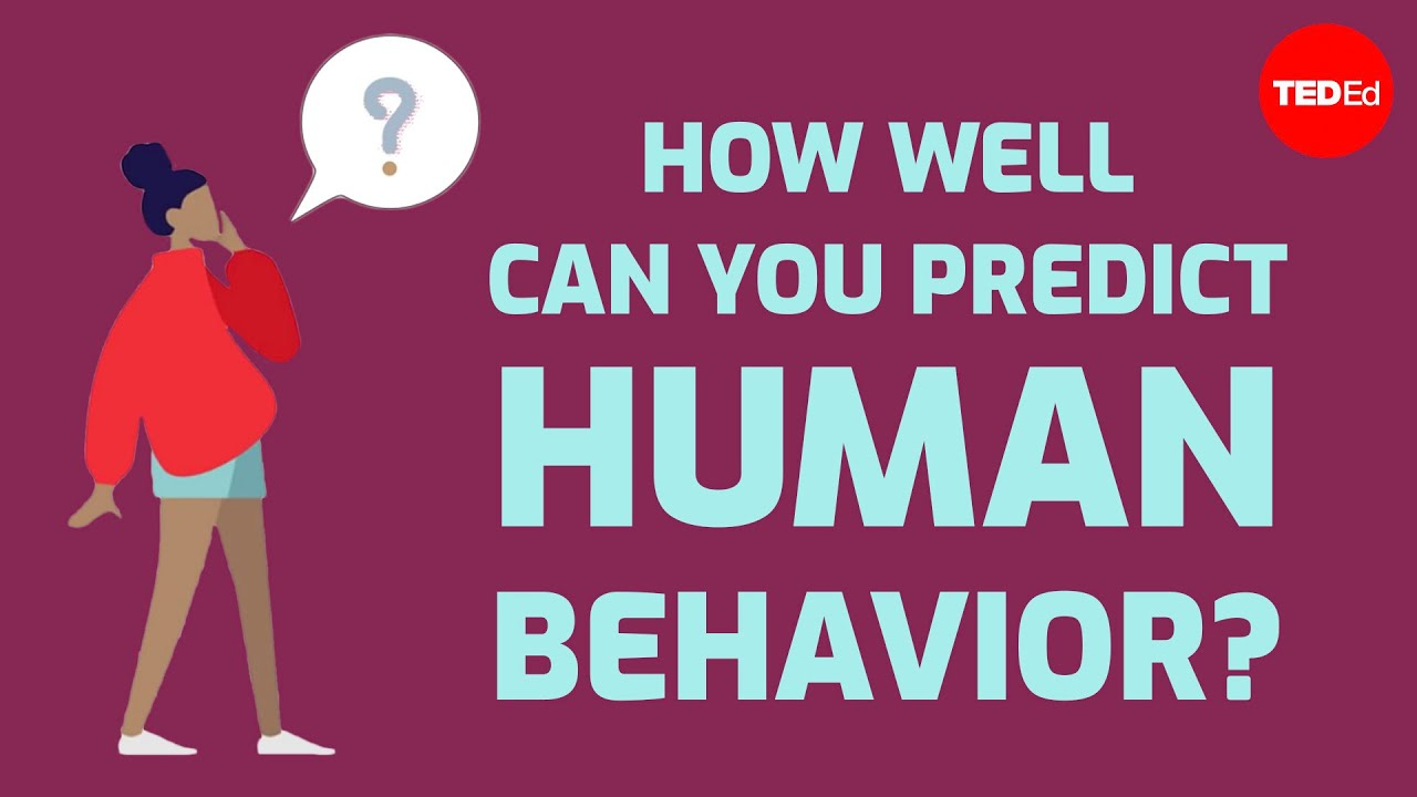 Game Theory Challenge: Can You Predict Human Behavior?