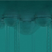 Sub-Biosphere 2 (5)