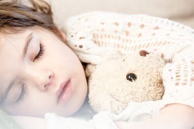 Sleep Apnea In Children: Who Snore A Lot Tend To Perform Poorly At School