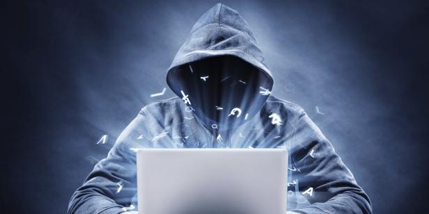 Psychology of Cyberterrorism. Hacker.