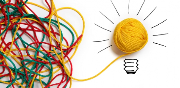 Culture Influences Creativity; How Creative You Are Depends On Where You Came From
