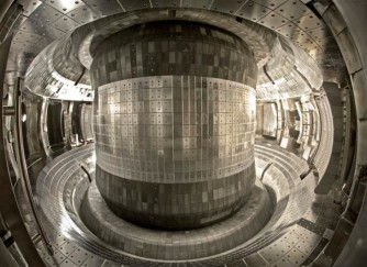 The Experimental Advanced Superconducting Tokamak (EAST)