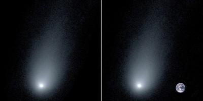 the-interstellar-comet-2l-Borisov-thats-heading-straight-for-Earth