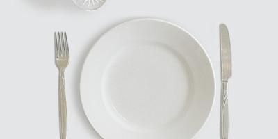 Fasting ramps up human metabolism