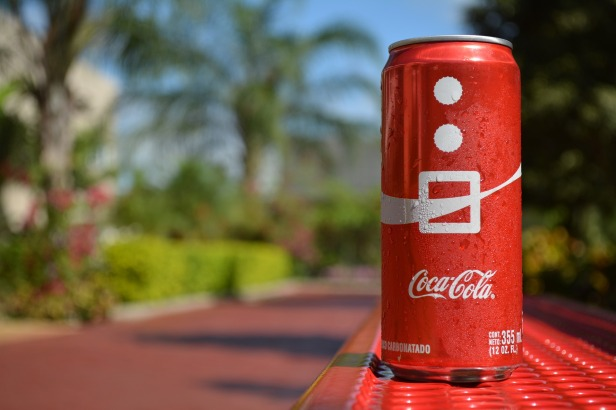 Frequent Consumption of Sodas, Artificially Sweetened Fruit Juices Linked To Faster Brain Aging
