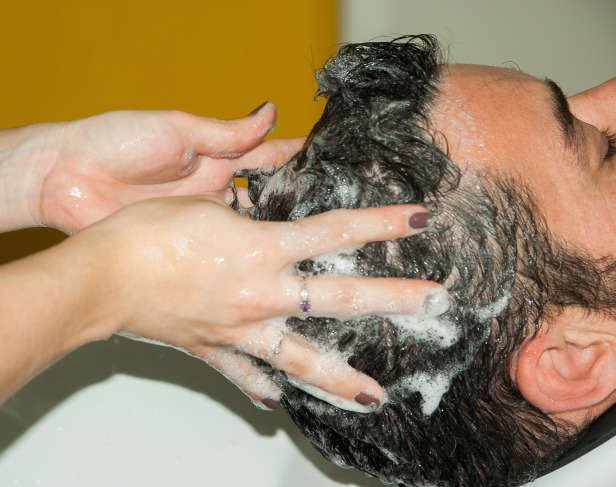 Chemicals In Shampoos, Detergents, Eye Drops Linked To Birth Defects, Study Finds