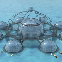 Sub-Biosphere 2 (3)