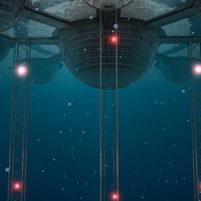 Sub-Biosphere 2 (6)