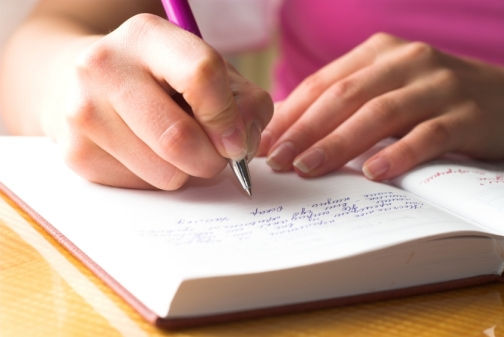 Talking and Writing are Independent, See How Brain Separates Our Ability to Talk and Write