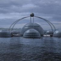 Sub-Biosphere 2 (2)