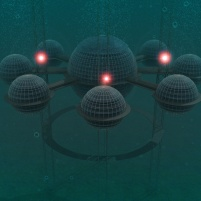 Sub-Biosphere 2 (4)