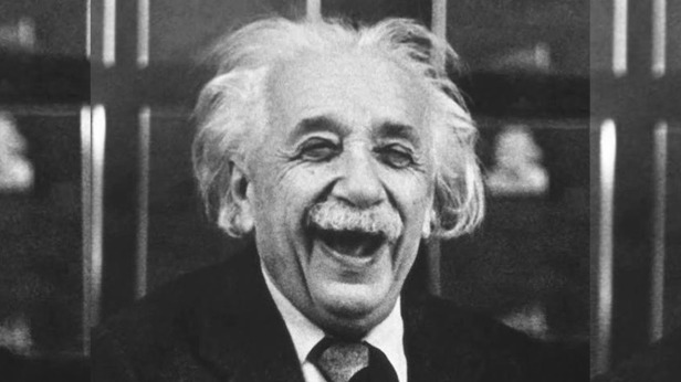 Albert Einstein, Solve This Einstein's Riddle