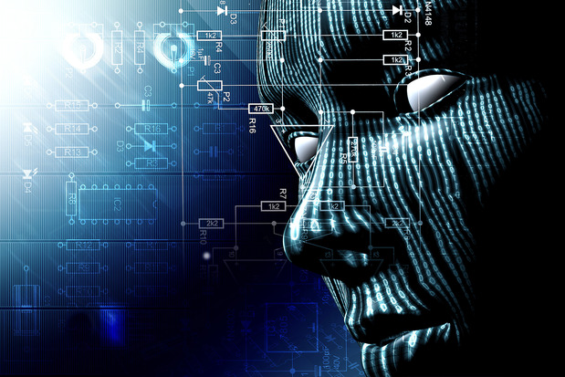 Human-Machine Superintelligence To Take On Problems Of Climate Change and Geopolitical Conflict.